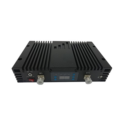 PICO single band repeater